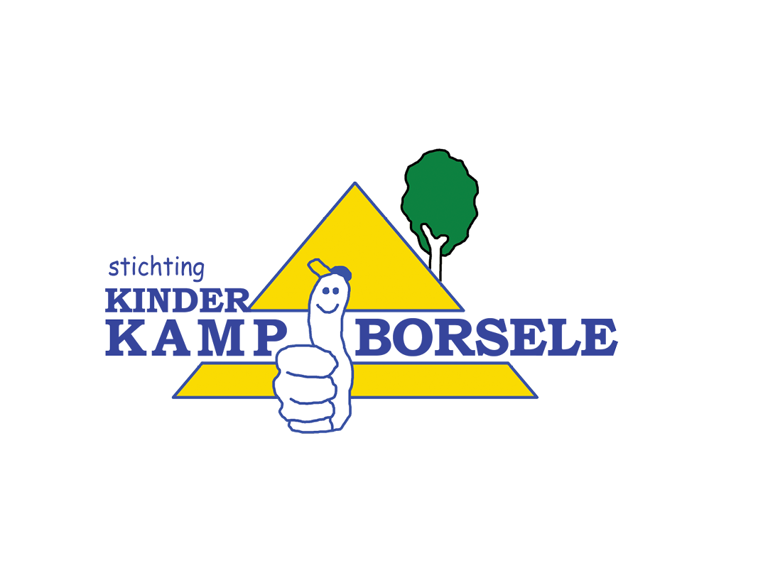 Kinderkamp Borsele