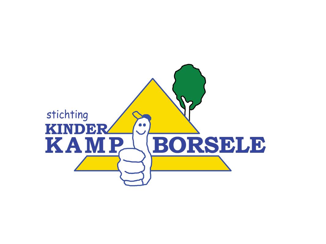 Kinderkamp Borsele
